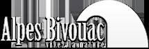 logoAlpesBivouac
