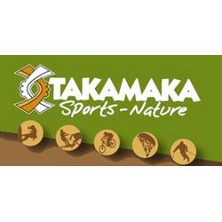 logoTakamaka