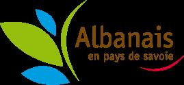 logo-albanais